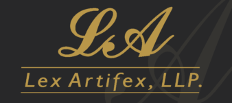 Law Firm in Nigeria Law+Firm+in+Nigeria Nigerian Business & Commercial Law Firm Nigeria: Nigerian Immigration Lawyers: Patent & Trademark Lawyers. Estate Planning Lawyers, Nigerian Real Estate Lawyers. Nigeria Transaction Advisers. Nigeria Corporate and Commercial Lawyers. Nigeria Business Lawyers. Capital Market Solicitors in Nigeria foreign direct invest advisers in nigeria find a lawyer in nigeria- Lex Artifex, LLP.