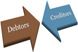 Debt recovery in Nigeria: What to do if your creditor resorts to self-help or chases you with the police