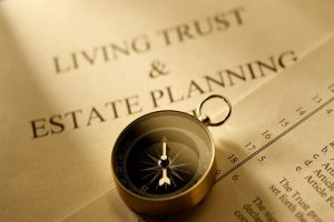 IMPORTANCE OF ESTATE PLANNING: FAQs ON RETIREMENT, ESTATE PLANNING, AND PROBATE (1) Here is the summary of estate planning and answers to questions on retirement, probate, and succession
