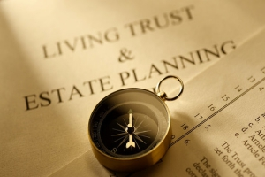 Estate Planning: FAQs on Retirement, Estate Planning, Probate, and Inheritance Law (1)