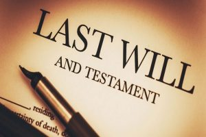 Making a Will or Trust: Importance and advantages of Death is an inevitable occurrence for everyone, and no one knows the exact moment of his departure from this world. The following is an outline of how making a Will is important to your being able to order the state of your affairs after your demise. how to make a will i want to make a will reasons why someone should make a will. what happens to a child if both parents die without a will last will and testament reasons to have a will importance of making a will reasons to draft a will importance of a will or trust should i have a will or living trust who needs a will what happens if both parents die without a will advantages of executing a will advantages of making a will benefits of making a will