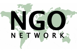 Advantages of NGOs: The benefits of setting-up a Foundation