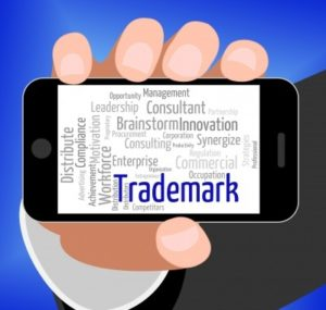 "Requirements for trademark registration in Nigeria REQUIREMENTS FOR TRADEMARK REGISTRATION IN NIGERIA The Lex Artifex Law Office has introduced the IPR Helpdesk to assist businesses in protecting their Intellectual Property (IP) and enforcing their Intellectual Property Rights (IPR) when doing business in or with Nigeria. This publication gives a snapshot of the requirements for trademark registration in Nigeria.  WHAT IS A NIGERIAN TRADEMARK? A Nigerian trademark is a device, brand, heading, label, ticket, name, signature, word, letter, numeral, or any combination thereof that is legally registered with the Trademarks, Patents and Designs Registry, Commercial Law Department, Federal Ministry of Industry, Trade and Investment, as representing a company or product and distinguishing the source of goods from one party or company to those of others in the same line of business. ADVANTAGES OF REGISTERING A TRADEMARK IN NIGERIA: Registration confers the exclusive right to the use of the trademark in Nigeria by the user vis a vis the goods or classes of goods so registered. The enforceability of property rights over a trademark is only dependent on the registration of such trademark in Nigeria. Trademarks are assets for generating financial profits and global competitiveness. Registration facilitates cross-border trade and business expansion by companies into the emerging markets such as Nigeria. TRADEMARK FILING PROCEDURES IN NIGERIA The Principal/Agent would have to file the trademark through an accredited Agent of the Trademarks, Patents and Designs Registry, Commercial Law Department, Federal Ministry of Industry, Trade and Investment in Nigeria. Through a Power of Attorney/Authorization of Agent Form simply signed, with full particulars of the name, address and nationality of the applicant/principal, we will file the application for trademark registration with the Trademarks Office and obtain an acknowledgment letter reflecting the official number and filing date of the application. A preliminary search with the registry will be conducted to confirm the non-conflict of the mark sought to be registered with an existing trademark or a mark pending registration. The preliminary search will be done within two (2) working days. Where the trademark is acceptable for registration, a letter/notice of acceptance will be issued by the Registrar of Trademarks, Patents, and The trademark will be published in the Nigerian Trademark Journal and will be open to opposition for a period of two (2) months from the date of advertisement. If no objections to the registration of the trademark are received within the specified period or no objections are sustained, a certificate of registration shall be issued by the registrar. The Registration Certificate will have the date of initial filing of registration. NOTE A trademark can be registered either in plainly (black and white) color or in a color format. However, if it is in a color format, the protection shall be limited to that color only. If it is plainly (black and white), the registration shall afford protection to all colors of presentation of the trademark. If a mark sought to be registered is already registered by an applicant in a country that is a member of an international organization to which Nigeria is a member, the applicant shall have priority over other applicants to register the mark in Nigeria, provided the trademark is registered in Nigeria within 6 months from the date of registration in the foreign country. The first-to-file rule is of great significance for registration of intellectual property in Nigeria. If two or more applications are identical or similar only the first application will be given importance for registration. We can help you with an application to the Trademark Tribunal for the striking out of a trademark registered in the name of an individual, firm or company which is close to the trademark you want to register on the grounds that you have long transacted business with the mark and known all over the world by same. The duration for registration of trademarks in Nigeria is three (3) months on the average. Nigerian trademark registration has an initial validity period of seven (7) years, and thereafter, indefinitely renewable for fourteen (14) years. An application for renewal must be made not later than three (3) months from the due date. REQUIREMENTS FOR TRADEMARK REGISTRATION IN NIGERIA In order for a mark (other than a certification trade mark) to be registrable in Part A of the Trademarks Register, it must contain or consist of at least one of the following essential particulars: the name of a company, individual, or firm, represented in a special or particular manner; the signature of the applicant for registration or some predecessor in his business; an invented word or invented words; a word or words having no direct reference to the character or quality of the goods, and not being according to its ordinary signification a geographical name or a surname;  any other distinctive mark: The name or mark sought to be registered must be unique and dissimilar with a registered mark. Word marks that are Common English words may be registered in combination with devices or logos. The name must not be descriptive, and must not interfere with public policy or Immorality. Applicant/Principal may propose up to six names, in case any of the names are rejected. Applicant will have to provide the following details: the company or individual full name(s), nationality, physical address, passport photograph, and class of goods sought to be registered. Trademark sought to be registered may be in form of a logo in jpeg format (i.e. 120px x 100px, 1200 dpi). Trademark may be registered either in plain black and white or in colour A separate application will have to be made for each classification of goods for which the trademark will be registered. Nigeria presently follows the International Classification of Goods. A separate application is filed for each classification of goods for which the trade mark is to be registered. PREPARATION FOR TRADEMARK REGISTRATION We need you to send to us all the documents and details required above via email - lexartifexllp@lexartifexllp.com along with the following: A full range of goods covered or proposed to be covered by the trademark. 2. A Power of Attorney simply signed, with full particulars of name(s), address(es) and nationality of the applicant(s). Full name(s) and capacity of the signatory when applicant is a firm/company. BILLING ARRANGEMENT Billing is in U.S. Dollars Billing is not inclusive of government fees. They do not include legal defenses against objections and prosecution services. STEP 1 - TRADEMARK PRELIMINARY SEARCH Word Mark or Logo - 1 Class                     =       $ 95    Each Additional Class                                  =        $ 95 Combined Mark & Logo                              =         $ 145 Each Additional Class                                  =         $ 145 Delivery time: within three (3) business days      STEP 2 - TRADEMARK APPLICATION OR REGISTRATION REQUEST 1 Class                                                                 =         $ 565  Each Additional Class                                  =         $ 215  Process Duration: 3 months in average STEP 3 - TRADEMARK REGISTRATION CERTIFICATE 1 Class                                                           =         $ 295  Each Additional Class                                  =         $ 0       Process Duration: 15 business days in average OUR TRADEMARK SERVICES INCLUDE: Preparation and filing of your trademark application Preparation and filing of your application with the Nigerian Trademarks Office A trademark search at the trademark Registry Representation as ""Attorney on Record"" Advisory on intellectual property law Provision of local address for the service of government papers and correspondences, Defending oppositions (if any), Maintaining renewals of trademarks. ABOUT US Lex Artifex LLP offers a full range of trademarks, patents, and designs application preparation and prosecution services. Our team comprises IP Attorneys & Solicitors who specialize in the commercialization of intellectual property and enforcement of intellectual property rights. CONTACT TODAY! For a business-focused IPR advice, contact us today, email at lexartifexllp@lexartifexllp.com, call +234.803.979.5959. Our team is ready to help! Lex Artifex LLP's Intellectual Property Practice Group Requirements for trademark registration in Nigeria"